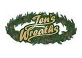 Jen's Wreaths coupons or promo codes at jenswreaths.com
