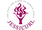 jessicurl.com coupons and promo codes