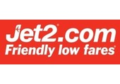 Jet2 coupons or promo codes at jet2.com