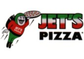 Jet's Pizza coupons or promo codes at jetspizza.com