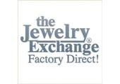 jewelryexchange.com coupons and promo codes