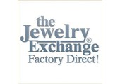 The Jewelry Exchange coupons or promo codes at jewelryexchange.com