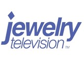 Jewelry Television coupons or promo codes at jewelrytelevision.com