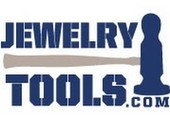 Jewelrytools coupons or promo codes at jewelrytools.com