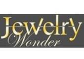 Jewelry Wonder coupons or promo codes at jewelrywonder.com