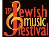 Jewishmusicfestival.org coupons or promo codes at jewishmusicfestival.org