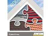 Jewson Tools coupons or promo codes at jewsontools.co.uk