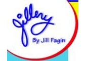 Jillery by Jill Fagin coupons or promo codes at jillery.com