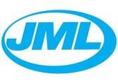 jmldirect.co.uk coupons or promo codes