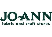 Jo-Ann Fabric coupons or promo codes at joann.com