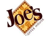 joescoffeehouse.com coupons and promo codes