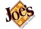 Joe's Coffee House coupons or promo codes at joescoffeehouse.com