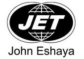 johneshaya.com coupons or promo codes