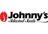 johnnyseeds.com coupons or promo codes