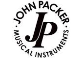 johnpacker.co.uk coupons and promo codes
