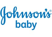 Johnsonsbaby.com coupons or promo codes at johnsonsbaby.com