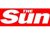join.thesun.co.uk coupons and promo codes