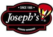 josephslitecookies.com coupons and promo codes