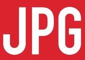 JPG Magazine coupons or promo codes at jpgmag.com