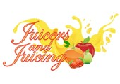 Juices and Juicing coupons or promo codes at juicersandjuicing.com