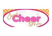 justcheerbows.com coupons and promo codes