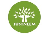 justneem.com coupons and promo codes