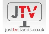 justtvstands.co.uk coupons and promo codes