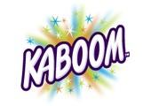Kaboom coupons or promo codes at kaboomkaboom.com