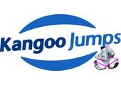 Kangoo Jumps Official Site coupons or promo codes at kangoojumps.com