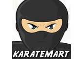 karatemart.com coupons or promo codes