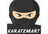 KarateMart coupons or promo codes at karatemart.com