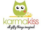 karmakiss.net coupons and promo codes