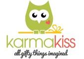 Karmakiss coupons or promo codes at karmakiss.net