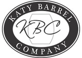 katybarrelcompany.com coupons and promo codes