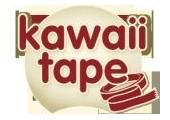 kawaiitape.com coupons or promo codes