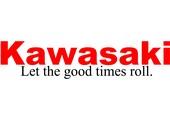 kawasaki.com coupons or promo codes