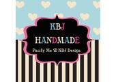 kbjhandmade.com coupons and promo codes
