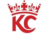 Keep Calm-o-Matic coupons or promo codes at keepcalm-o-matic.co.uk