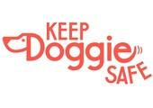 Keepdoggiesafe.com coupons or promo codes at keepdoggiesafe.com