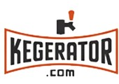 Kegerator coupons or promo codes at kegerator.com