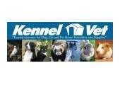 Kennel Vet coupons or promo codes at kennelvet.com