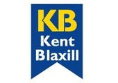 kentblaxill.co.uk coupons or promo codes