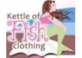 kettleoffishclothing.com coupons and promo codes