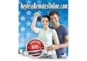 Keyless Remotes Online coupons or promo codes at keylessremotesonline.com