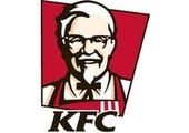 KFC coupons or promo codes at kfc.com