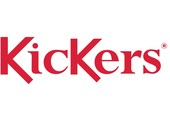 kickers.com coupons and promo codes