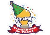 Kidology Web coupons or promo codes at kidology.org