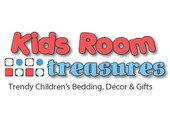 kidsroomtreasures.com coupons and promo codes