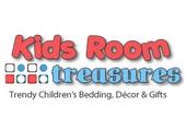 Kids Room Treasures coupons or promo codes at kidsroomtreasures.com