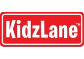 kidzlane.com coupons or promo codes